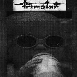 Profilový obrázek Primátor