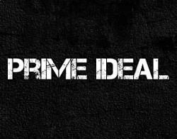 Profilový obrázek Prime Ideal