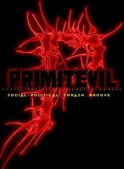 Profilový obrázek PRIMITEVIL