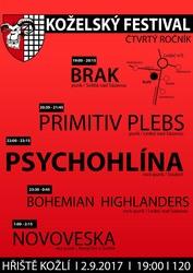 Profilový obrázek Primitiv Plebs