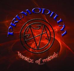 Profilový obrázek Primodium