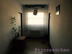Profilový obrázek Prinzesschen