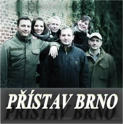 Profilový obrázek Přístav Brno