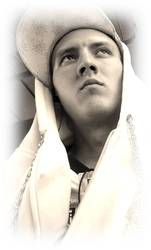 Profilový obrázek Nigy Sfingaz