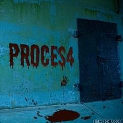 Profilový obrázek Proces4