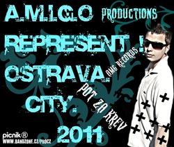 Profilový obrázek Amigo 2011
