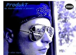 Profilový obrázek Produkt_s_Kopca