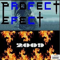 Profilový obrázek Profect Efect