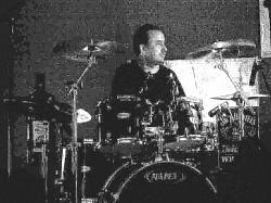 Profilový obrázek Prograssband