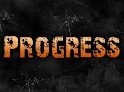 Profilový obrázek PROGRESS