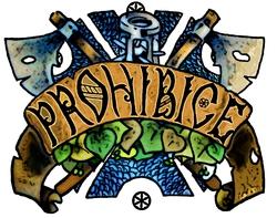 Profilový obrázek Prohibice