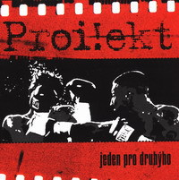 Profilový obrázek Proi!ekt