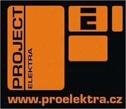 Profilový obrázek project elektra