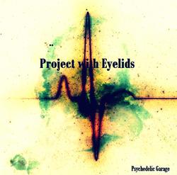Profilový obrázek Project with Eyelids