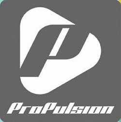 Profilový obrázek ProPulsion