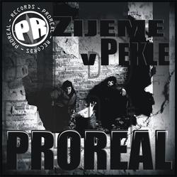 Profilový obrázek ProReal (PR)