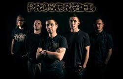 Profilový obrázek Proscribed