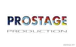 Profilový obrázek Prostage produkcia