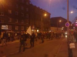Profilový obrázek Protesta