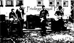 Profilový obrázek Privilege Royal People