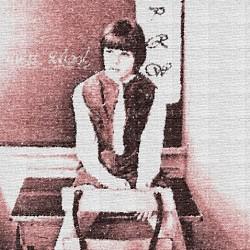 Profilový obrázek P.R.W. techdance
