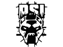 Profilový obrázek PSI