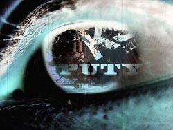 Profilový obrázek Puty Ks2 Crew