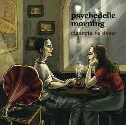 Profilový obrázek Psychedelic morning