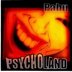 Profilový obrázek PSYCHOLAND