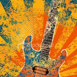 Profilový obrázek Psychotic's Guitar Project