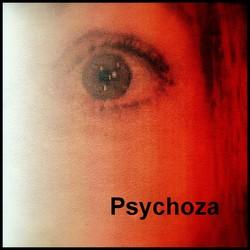 Profilový obrázek Psychoza