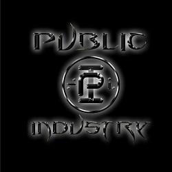 Profilový obrázek Public Industry