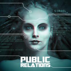 Profilový obrázek Public Relations
