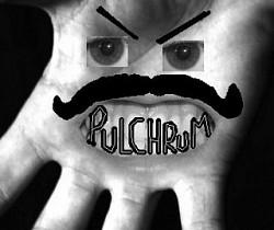 Profilový obrázek Pulchrum