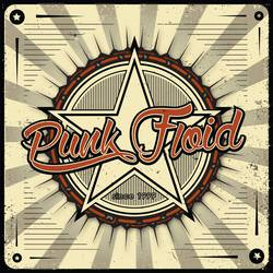 Profilový obrázek Punk Floid