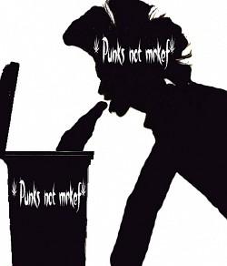 Profilový obrázek punks not mrkef