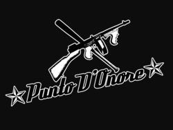 Profilový obrázek Punto D'Onore