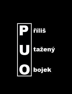 Profilový obrázek PUO