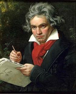 Profilový obrázek P. van Wirwost