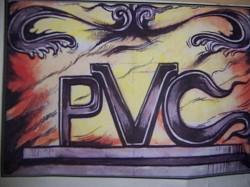 Profilový obrázek PVC   sl