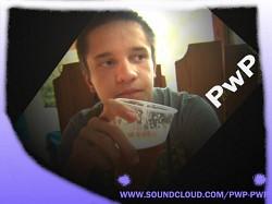 Profilový obrázek PWP