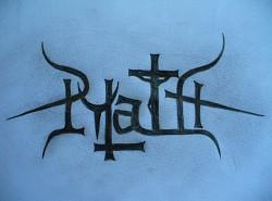 Profilový obrázek Pylath