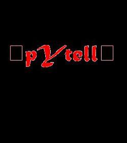 Profilový obrázek pYtell