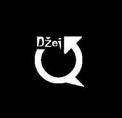 Profilový obrázek Q-Džej