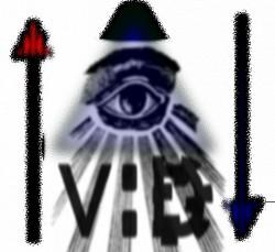 Profilový obrázek Vector Deo