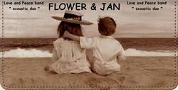 Profilový obrázek Flower & Jan