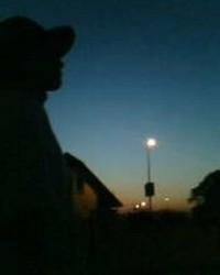 Profilový obrázek Quat