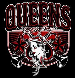 Profilový obrázek Queens of Everything