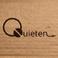 Profilový obrázek Quieten