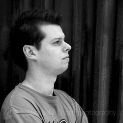 Profilový obrázek Qwesto